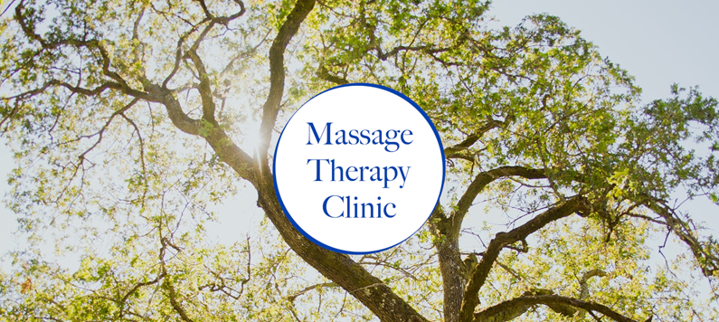 The Iain Little Massage Therapy Clinic